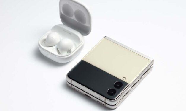 Vaš telefon zaslužuje ove slušalice!