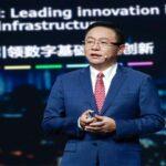 Huawei poručuje: IKT tehnologije mogu riješiti kritične probleme i izazove ljudskog razvoja