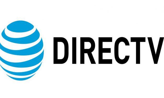 DirecTV je izgubio približno trista hiljada pretplatnika