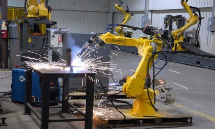 Jedna četvrtina poslova je ugrožena zbog automatizacije