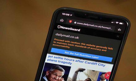Microsoft pokušava da se bori sa lažnim vijestima sa svojim Edge mobilnim pretraživačem