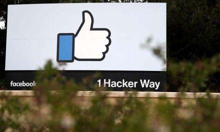 Facebook zapošljava najbolje stručnjake za zaštitu privatnosti