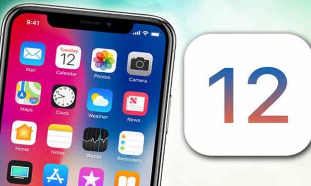 Apple-ovo novo ažuriranje iOS 12.1.3 popravlja dosadne poruke i greške u programu CarPlay
