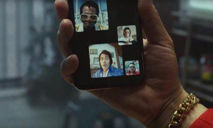 Kako da isključite FaceTime na vašem Apple uređaju
