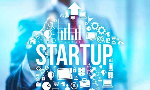 Pet nevjerovatnih Startup kompanija