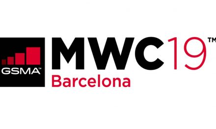 Šta očekivati od Mobile World Congress-a 2019