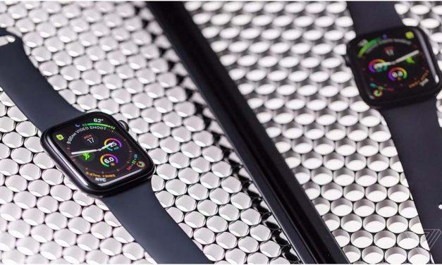 Apple Watch i dalje dominira, Samsung i Fitbit učetvorostručili pošiljke