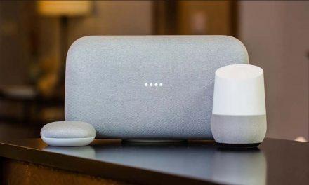 Google Home zvučnici  dobijaju Apple Music podršku