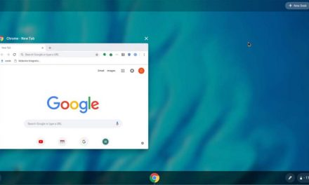 Google radi na virtuelnim računarima za Chrome OS