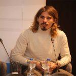 Marko Maraš – Seljak.me – Crnogorsko digitalno selo