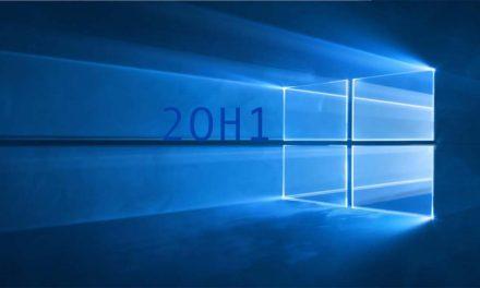 Microsoft pokreće testiranje verzije Windowsa 10 koji neće biti objavljen do 2020. godine