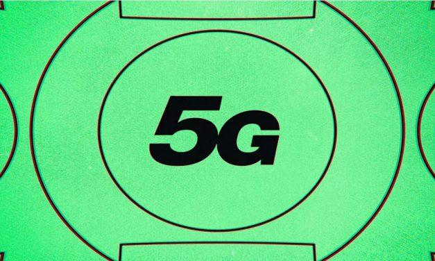 Nedostaci u 4G i 5G mrežama mogu dovesti do špijuniranja poziva