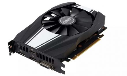 Nvidia GeForce GTX 1660 Ti obećava 120 fps za nepunih 250€
