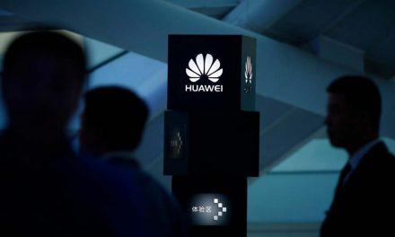 SAD upozorava Evropu zbog saradnje sa Huawei kompanijom