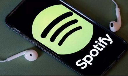 Spotify će uskoro banovati vaš nalog ako koristite ad-block