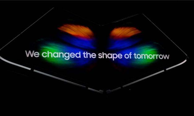 Utisci sa Samsung Unpacked 2019 događaja