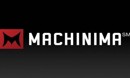 Machinima je zvanično zatvorena