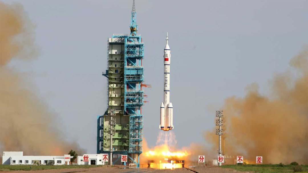 Kina planira da pokrene 30 lansiranja ove godine