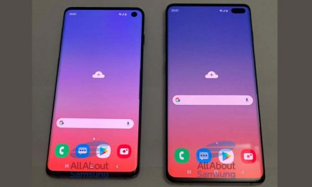 Samsung Galaxy S10 će biti jedan od prvih Wi-Fi 6 telefona