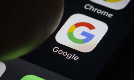 Apple ometa sve Google-ove interne iOS aplikacije