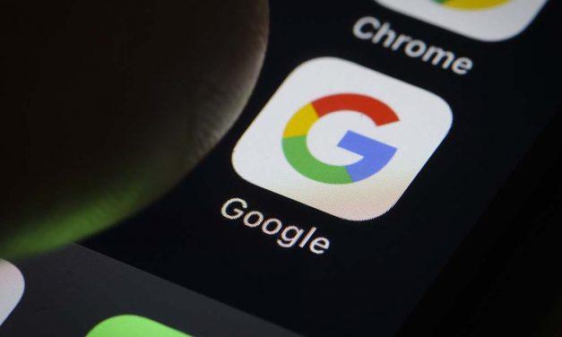 Apple ometa sve Google-ove interne iOS aplikacije