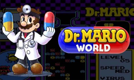 Nintendo najavljuje novu Dr. Mario igru za pametne telefone
