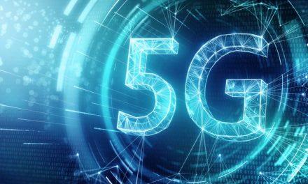 Sigurnosni propust omogućava špijuniranje preko 5G mreže