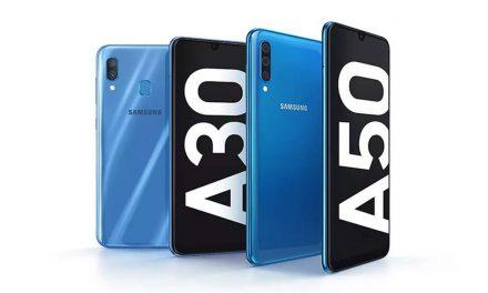 "Samsung je saopštio da će novi Galaxy A90 imati ""Notchless Infinity ekran"""