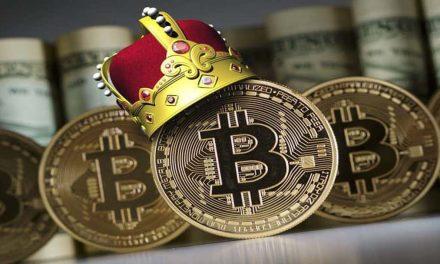 Zašto Bitcoin?