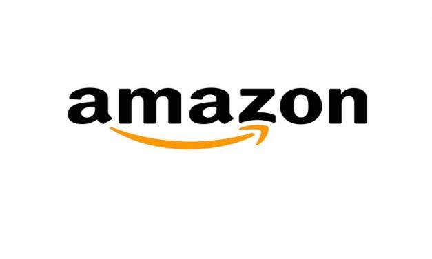 Amazon tiho završava kontroverzne sporazume o cijeni sa prodavcima