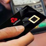 Debitna kartica sa ugrađenim čitačem otiska prsta startuje u Velikoj Britaniji