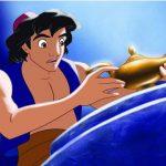 Disney Plus će emitovati svaki Disney film