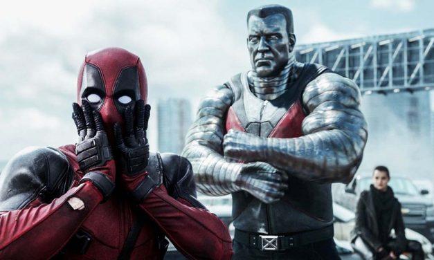 Disney sada posjeduje Fox 21st Century i većinu Hulu-a