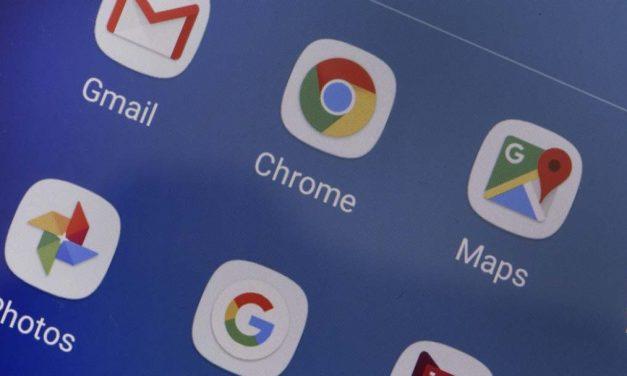 Google će korisnicima Android-a dati izbor pretraživača u Evropi