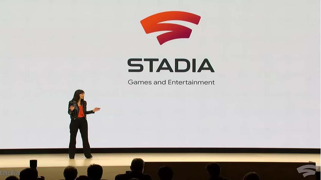 Google je kreirao sopstveni studio za Stadia ekskluzivne igre