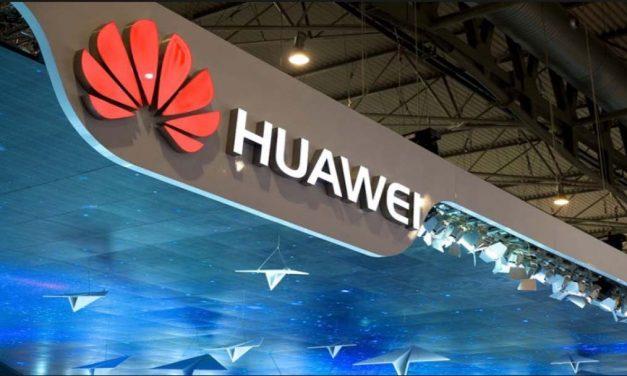 Huawei preuzima od Apple drugo mjesto najvećeg prodavca pametnih telefona