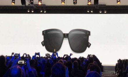 Huawei proizvodi pametne naočare u saradnji sa Gentle Monster-om
