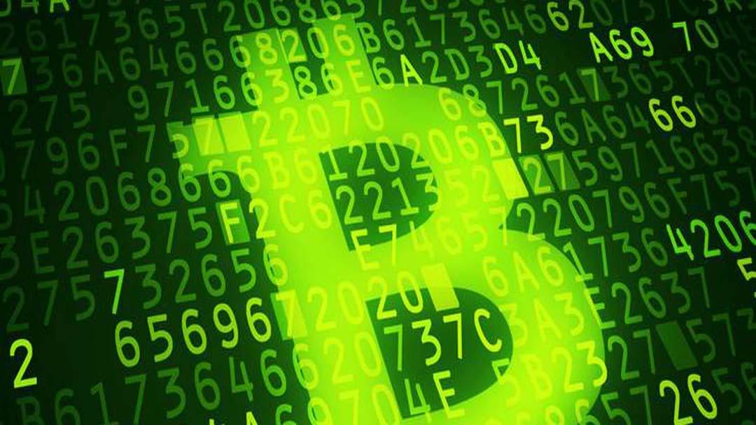 Igra brojeva, bitkoin 100 ili 100 000