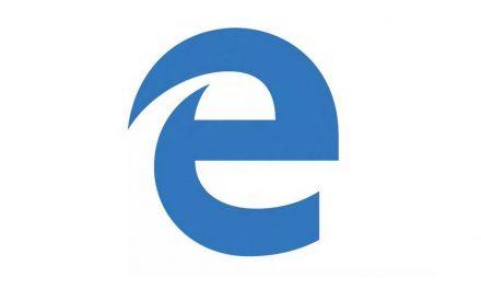 Microsoftov novi Chromium Edge pretraživač je procurio online