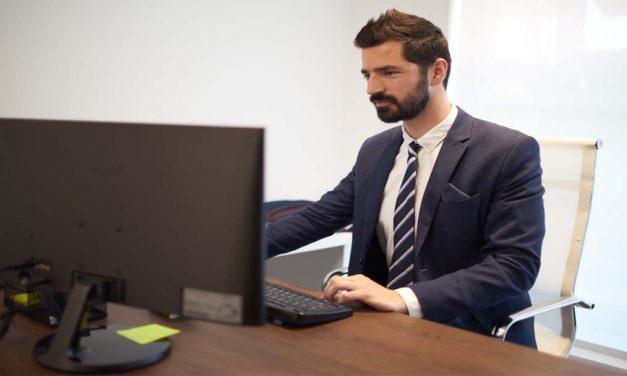 Milo Radulović – MARLEQ – Kako pronaći posao?