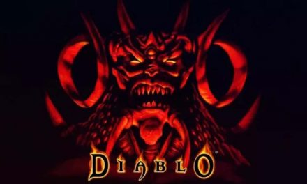 Originalni Diablo je sada dostupan na GOG.com
