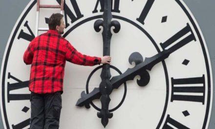 Parlament EU glasa za okončanje zimskog računanja vremena