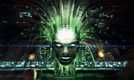 SHODAN se vraća u System Shock 3