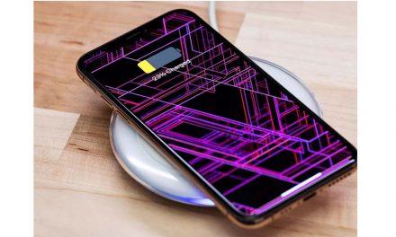 Sljedeći iPhone kompanije Apple će moći bežično da napuni druge uređaje