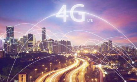 Istraživači otkrili novih 36 propusta u 4G LTE standardu