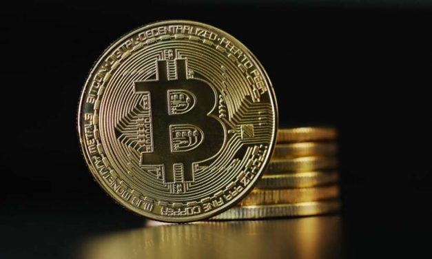 Tamna strana bitkoina