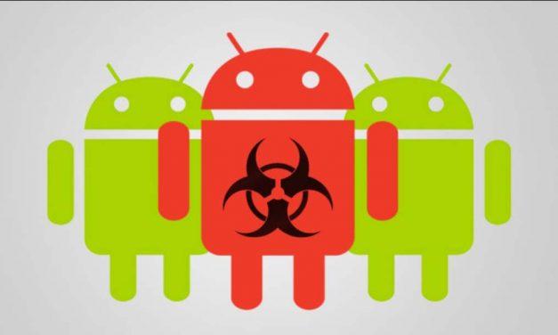 Većina Android antivirus aplikacija ne pruža zaštitu od zlonamjernog softvera, pokazuje studija