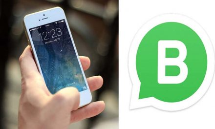WhatsApp Business startuje i na iOS-u