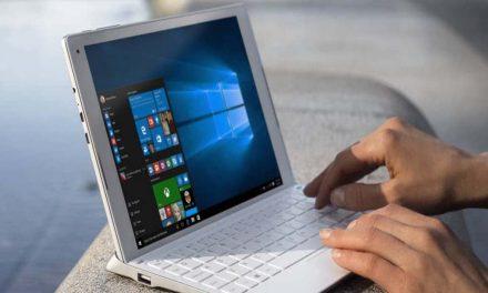 Windows 10 kalkulator dobija značajno unapređenje