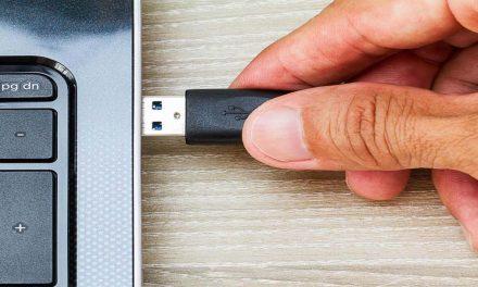 Microsoft potvrdio da ne morate više bezbjedno uklanjati USB fleš